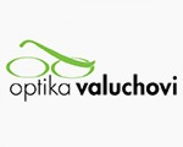 Optika Valuchovi