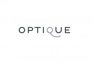 Optique Exclusive